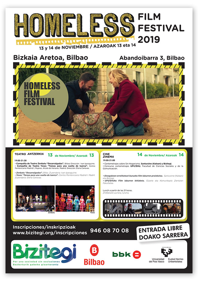 2019-homeless-film-festival-bilbao-poster