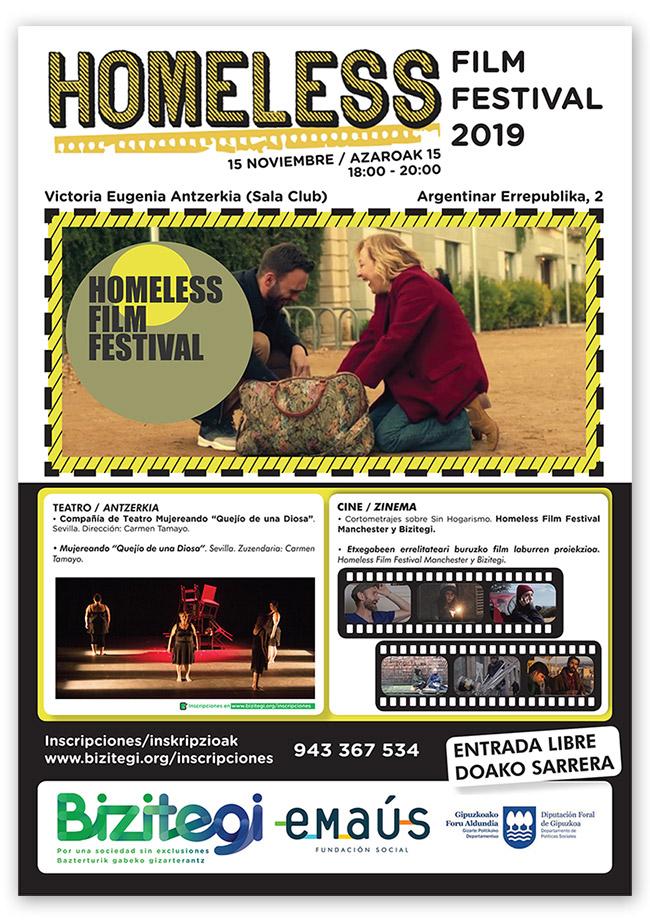 2019-homeless-film-festival-donostia-poster