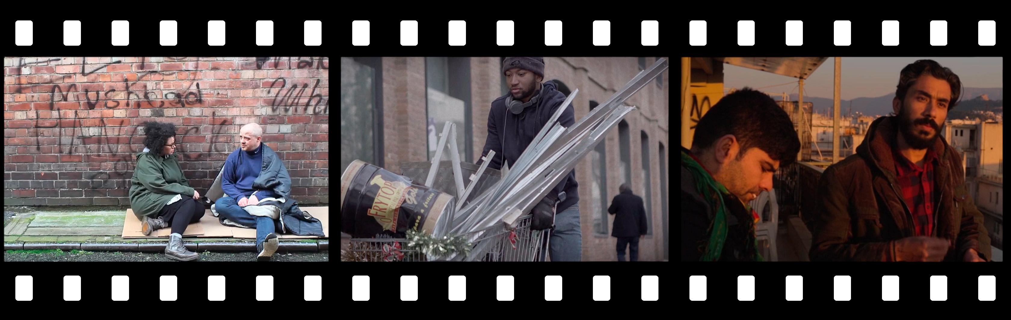 cine-homeless-film-festival