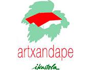 logo-artxandape-homeless-film-festival