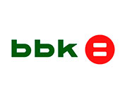 logo-bbk-homeless-film-festival