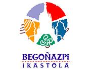 logo-begonazpi-homeless-film-festival