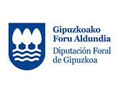logo-diputacion-foral-gipuzkoa-homeless-film-festival