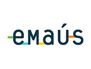 logo-emaus-homeless-film-festival