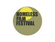 logo-hff-manchester-homeless-film-festival