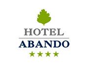 logo-hotel-abando-homeless-film-festival