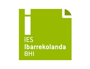logo-ibarrekolanda-homeless-film-festival