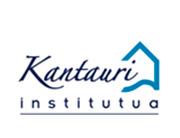 logo-kantauri-homeless-film-festival