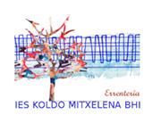 logo-koldo-homeless-film-festival