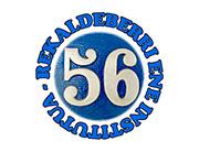 logo-rekaldeberri-homeless-film-festival