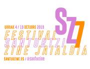 logo-santurzine-homeless-film-festival