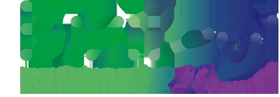 logo-bizitegi-40-urte