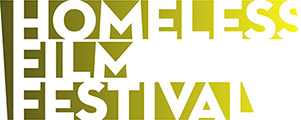 logo_homeless_festival