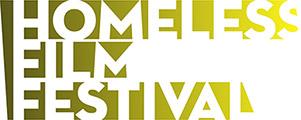 logo_homeless_festival