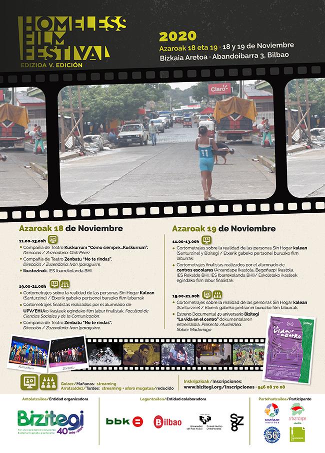 kartela-homeless film festival