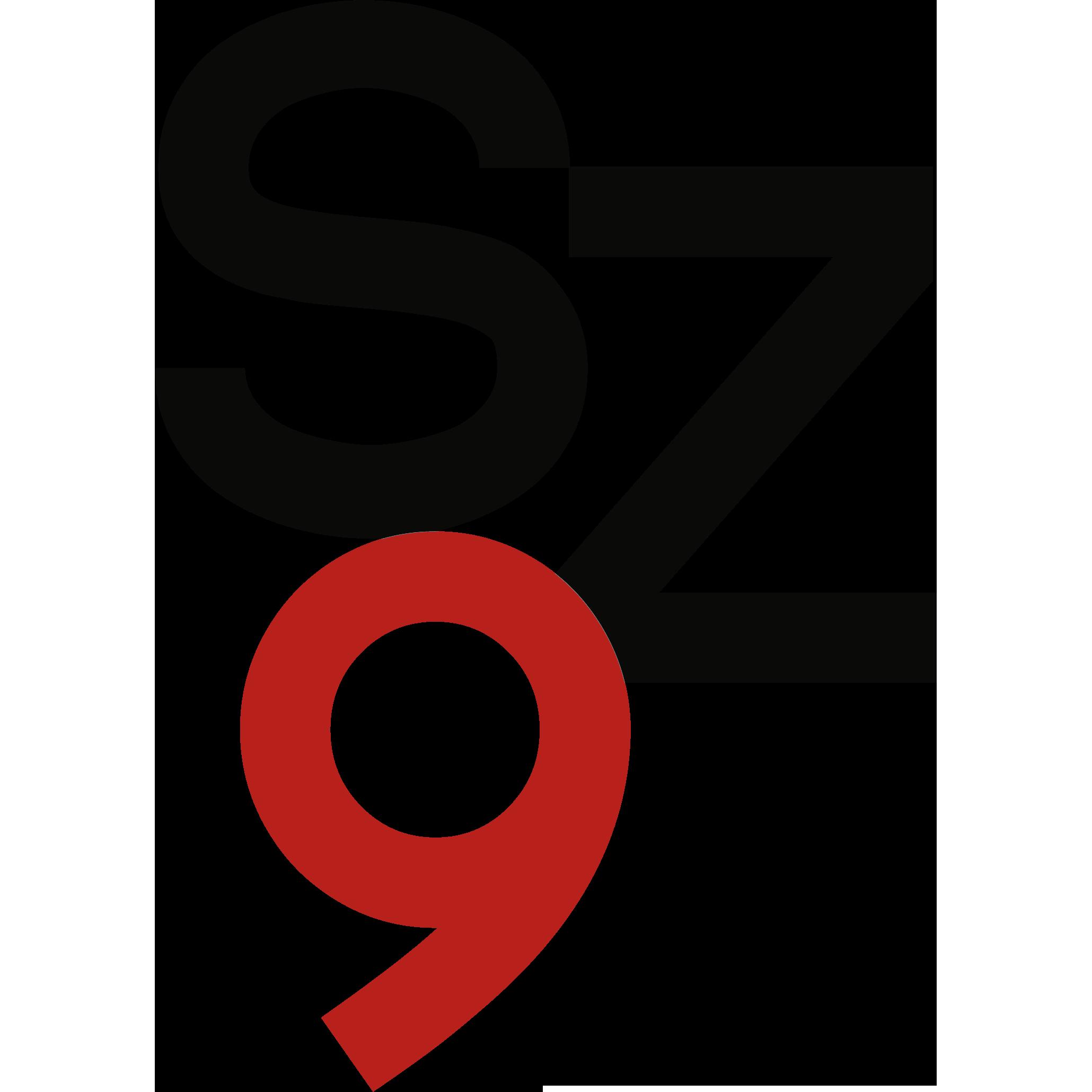 https://homelessfestival.org/wp-content/uploads/2021/09/Logo-Santurzine9-n-100x100-1.png