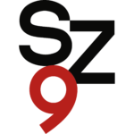 Logo Santurzine9-n-100x100