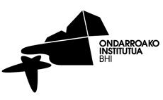 https://homelessfestival.org/wp-content/uploads/2021/09/ondarroako-institutua.png